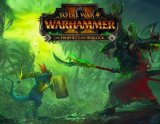 Дополнение Sega Total War: Warhammer II The Prophet & The Warlock (PC)