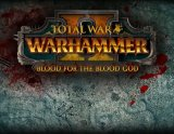 Дополнение Sega Total War: Warhammer II Blood for Blood God II (PC)