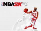 Цифровая версия игры TAKE-TWO NBA 2K21 (Xbox)