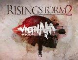 Цифровая версия игры Iceberg Interactive Rising Storm 2: Vietnam - Digital Deluxe (PC)