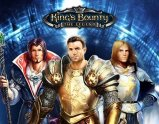 Цифровая версия игры 1C-PUBLISHING King's Bounty: The Legend (PC)