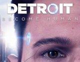 Цифровая версия игры QUANTIC-DREAM Detroit: Become Human (PC)