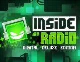 Цифровая версия игры ICEBERG-INTERACTIVE Inside My Radio Digital Deluxe Edition (PC)
