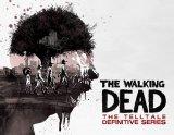 Цифровая версия игры SKYBOUND The Walking Dead: The Telltale Definitive Series (PC)