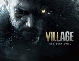 Цифровая версия игры Capcom Resident Evil Village (PC)