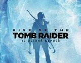 Цифровая версия игры SQUARE-ENIX Rise of the Tomb Raider: 20 Year Celebration (PC)