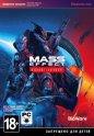 Цифровая версия игры ELECTRONIC-ARTS Mass Effect Legendary Edition (PC)