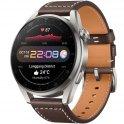 Смарт-часы Huawei Watch 3 Pro Brown (GLL-AL01)
