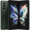 Смартфон Samsung Galaxy Z Fold 3 256GB Green (SM-F926B)
