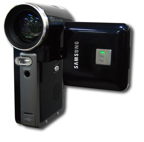 москва магазин эльдорадо видеокамеры: