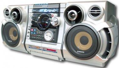 0ce0d654ad69 Муз. Центр с DVD-Караоке MAX-KJ730 (G) (MINI) - купить музыкальный ...