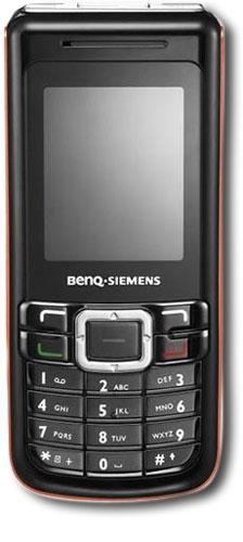 бесплатные темы для benq-siemens e61: