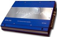 Blaupunkt gta-470 инструкция по настройке