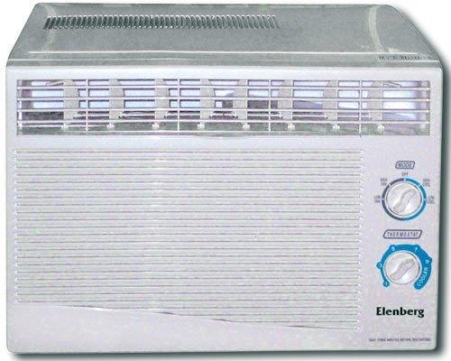Elenberg wt-205 инструкция
