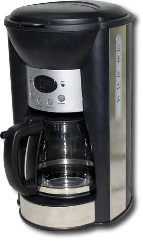 Кофеварка камерон cm-6850 t инструкция