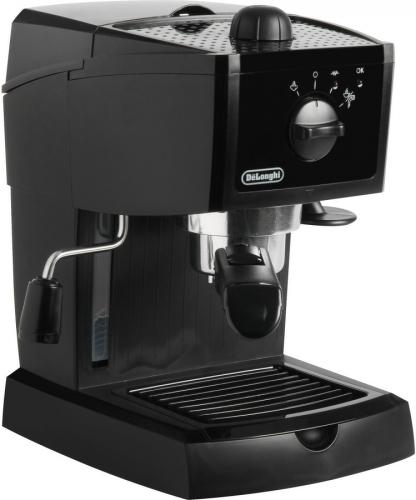 кофемашина Delonghi Ec9 инструкция - фото 10