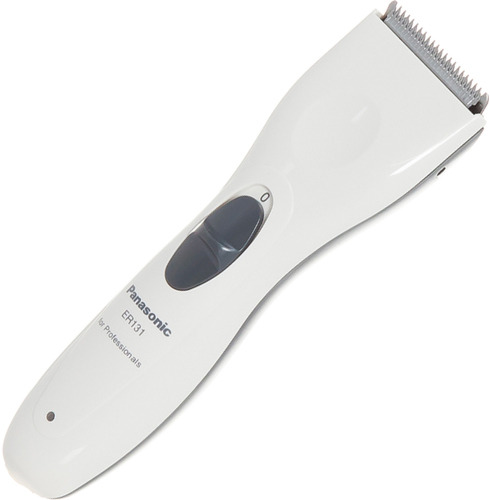 Машинка для стрижки волос PANASONIC ER 131