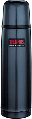 Термос THERMOS FBB-500BC, 0,5 л, Midnight Blue (836045)