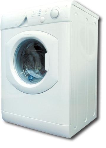 аристон Avl 95 стиральная машина инструкция - фото 9