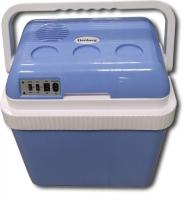 Продам авто-холодильник Elenberg RFC-2405 покупался 26.06.2011г в...