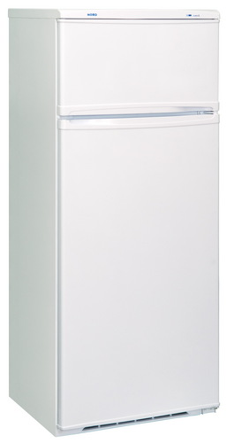 Инструкция На Холодильник Nord