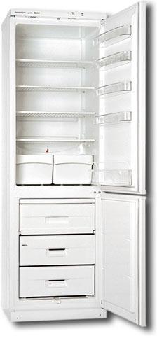 Холодильник general frost инструкция