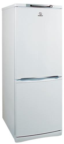 Холодильник Indesit Инструкция На Русском - фото 9