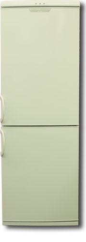 Все для дома Холодильник Candy CCM 340 SL Торопец