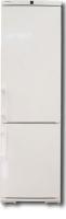Холодильник Liebherr CN 3803 (0)