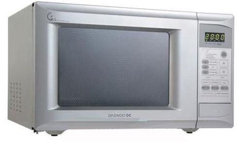микроволновка daewoo dc инструкция