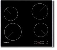 Электрическая Поверхность Samsung C61R1ADMST