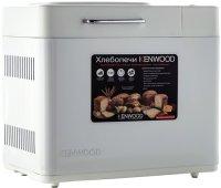 Хлебопечка Kenwood BM250 (0WBM250011)