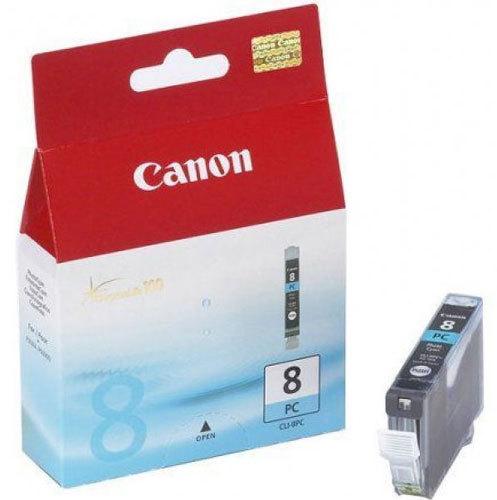 Картридж Canon CLI-8PC