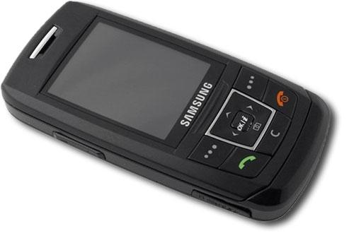 Телефон samsung e250 отзывы уровень sar для телефонов samsung