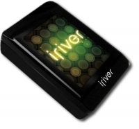Купить MP3 Плеер IRIVER, S-10 (2GB){Black&}Black)