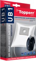 Пылесборник Topperr UB 1