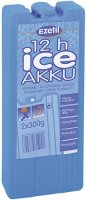Аккумулятор Температуры Ezetil 882200