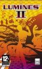 Диск для PS2 Sony PS2 LUMINES II