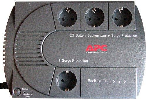 apc be525-rs service manual