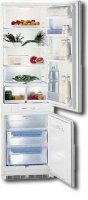 Встраиваемый холодильник Hotpoint-Ariston BCB 312 AVI/HA