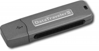 KINGSTON 4GB DATATRAVELER 2.0