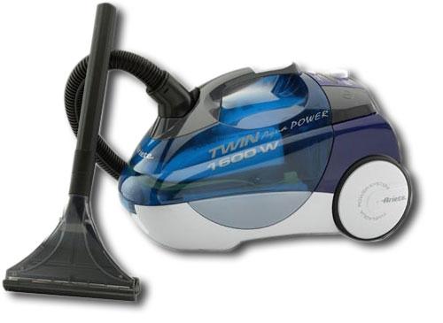 Моющие пылесосы для ламината – купить моющий пылесос для паркета, цены, отзывы