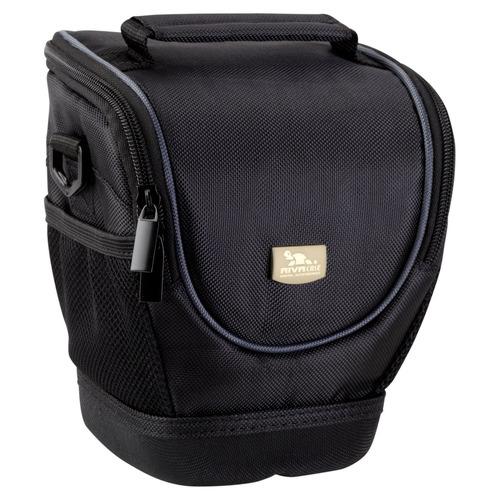 Купить чехол сумку для фотоаппарата найти насадки для моторов защитные силиконовые combo