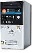 Компьютер DEPO EGO 8330-0 MN/WV_ST/AX2_4400/1GDDR2/T160G/DVD