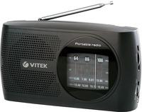 Радио Vitek