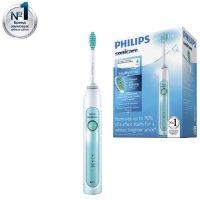 Электрическая зубная щетка Philips HX6711/02