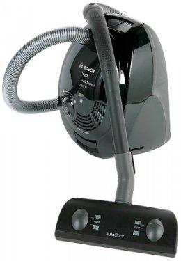 Купить очки dji к вош в ноябрьск cable micro usb к квадрокоптеру mavic pro
