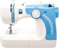 Швейная машина Comfort 15