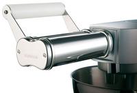 Насадка для тальолини Kenwood для кухонного комбайна AT972A (AWAT972A01)