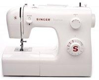 Швейная машина Singer 2250